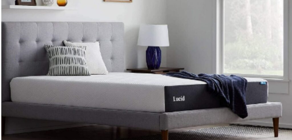 Queen mattresses under $200