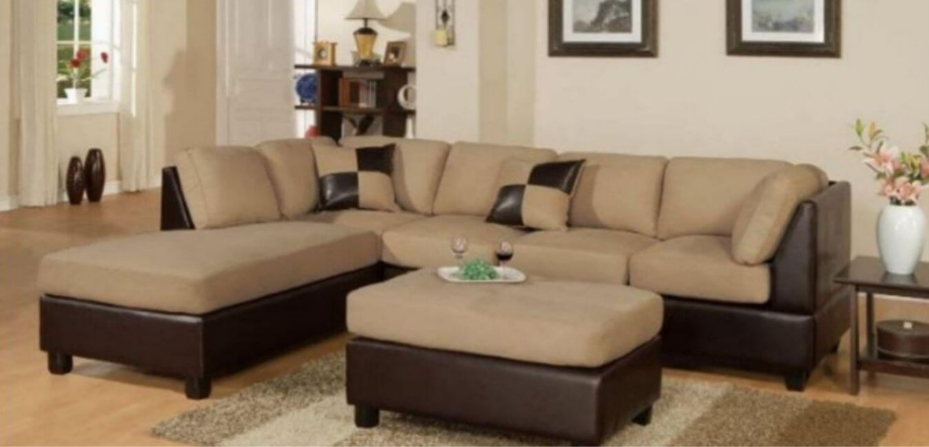 Cheap Living Room Sets Under $500 and $700