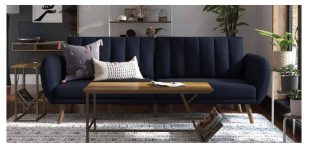 Cheap living room sets under $700 (7)
