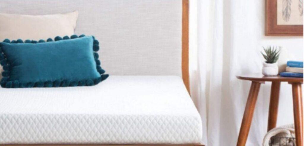 Queen mattress under $200