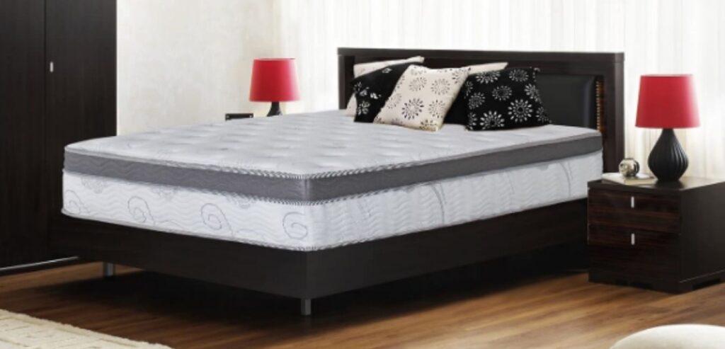 Queen mattresses under $300