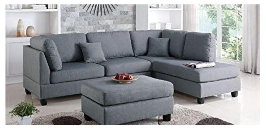 cheap living room sets under $700