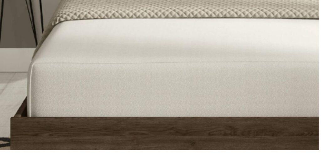 Queen mattresses under $100