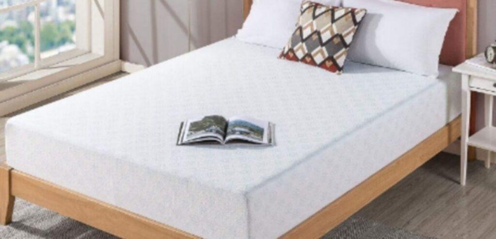 Queen mattress under $300