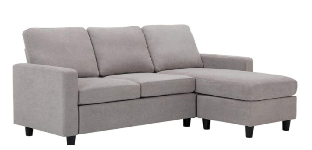sectional couches under 300